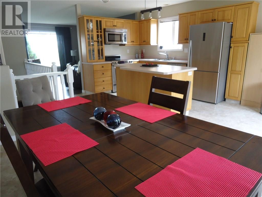 1255 Nicholson Rd, Estevan, Saskatchewan  S4A 2T4 - Photo 9 - SK714251