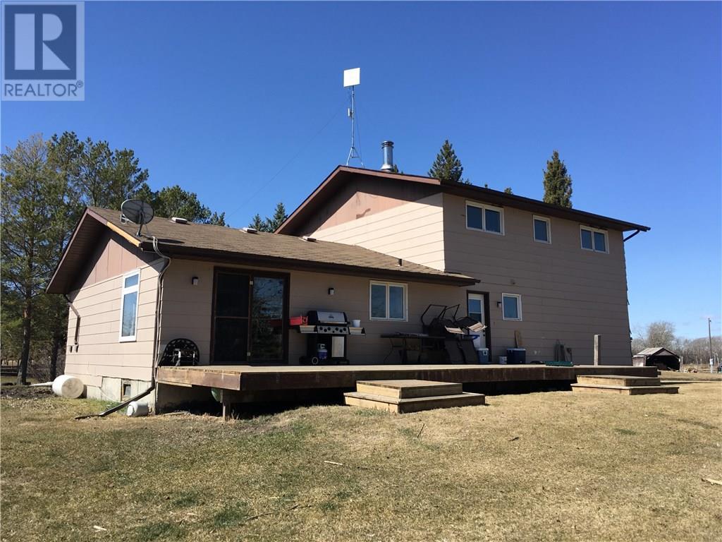 Rm Of Orkney, Willowbrook, Saskatchewan  S3N 2W8 - Photo 1 - SK715418
