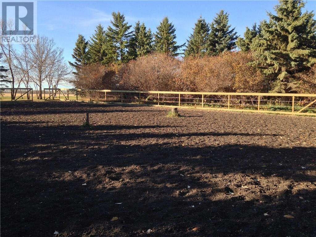 Rm Of Orkney, Willowbrook, Saskatchewan  S3N 2W8 - Photo 27 - SK715418