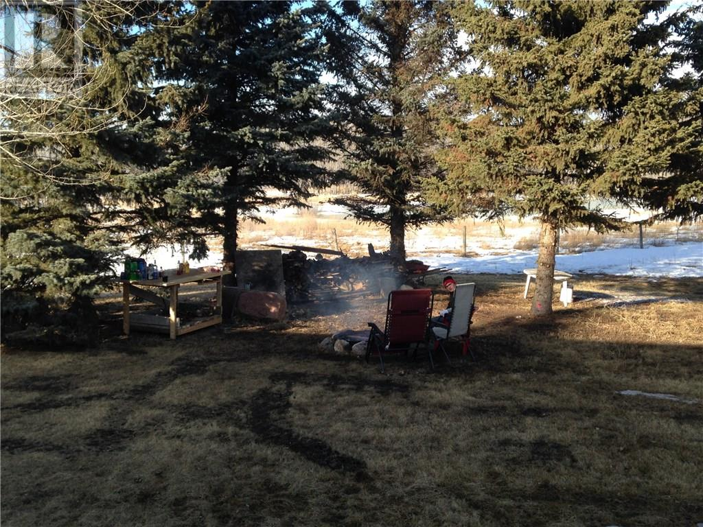 Rm Of Orkney, Willowbrook, Saskatchewan  S3N 2W8 - Photo 29 - SK715418