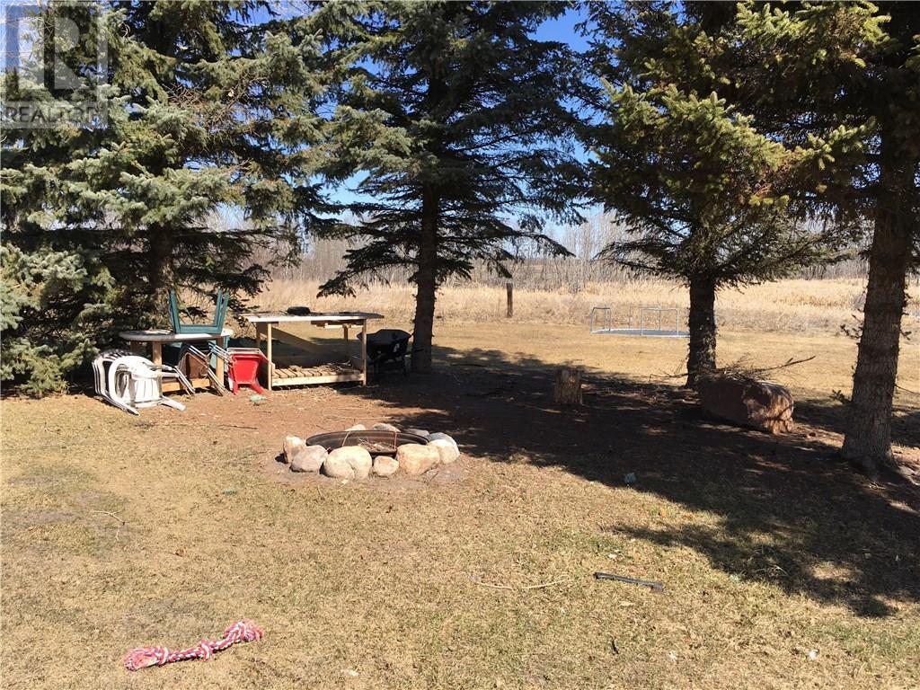 Rm Of Orkney, Willowbrook, Saskatchewan  S3N 2W8 - Photo 3 - SK715418