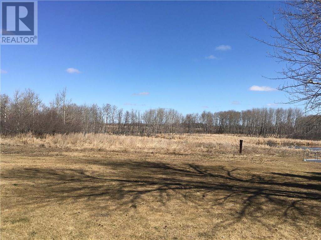 Rm Of Orkney, Willowbrook, Saskatchewan  S3N 2W8 - Photo 4 - SK715418