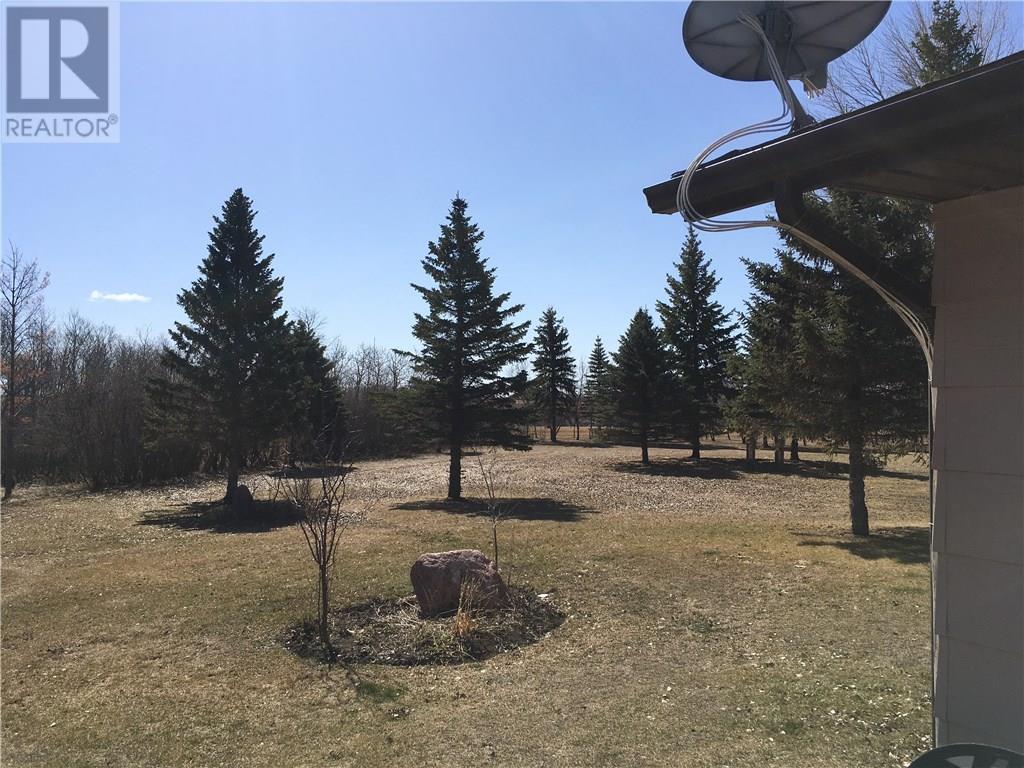 Rm Of Orkney, Willowbrook, Saskatchewan  S3N 2W8 - Photo 5 - SK715418