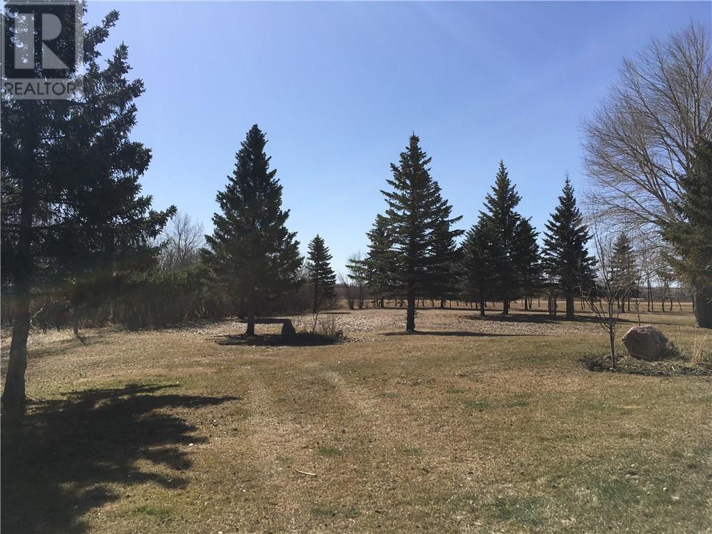 Rm Of Orkney, Willowbrook, Saskatchewan  S3N 2W8 - Photo 7 - SK715418