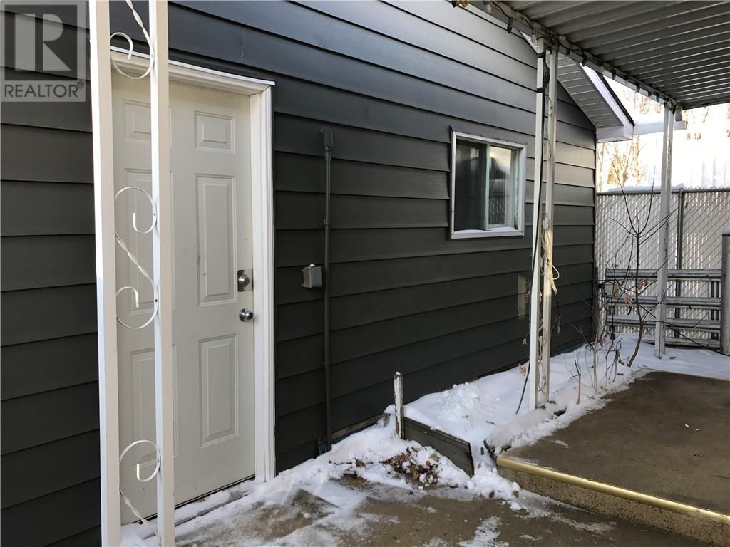 2434 Edgar St, Regina, Saskatchewan  S4N 3L3 - Photo 20 - SK715495