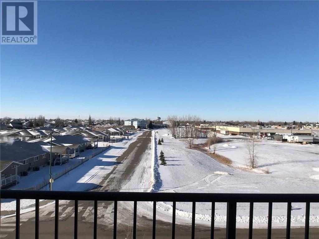 402 308 Petterson Dr, Estevan, Saskatchewan  S4A 2B8 - Photo 17 - SK715559