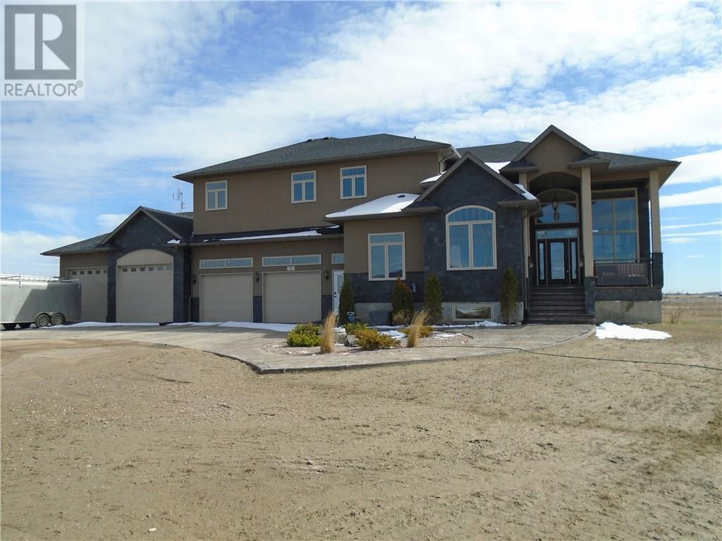 10 Hanley Cres, Edenwold Rm No. 158, Saskatchewan  S4L 5B1 - Photo 1 - SK715333
