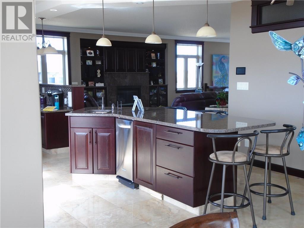 10 Hanley Cres, Edenwold Rm No. 158, Saskatchewan  S4L 5B1 - Photo 10 - SK715333