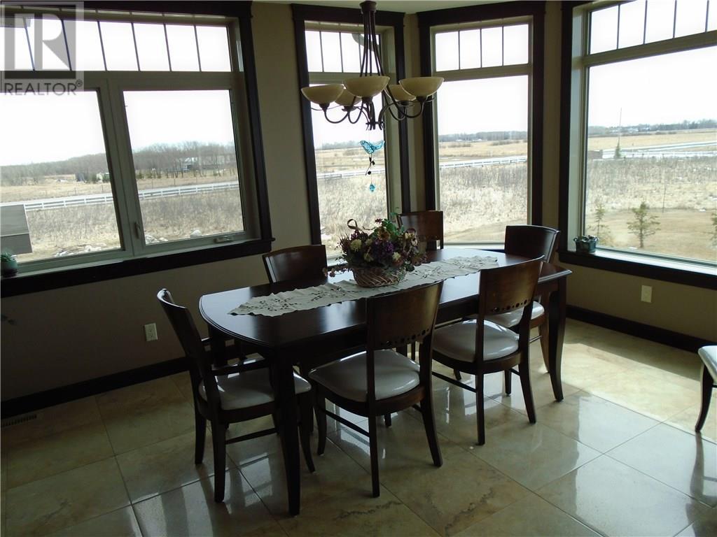 10 Hanley Cres, Edenwold Rm No. 158, Saskatchewan  S4L 5B1 - Photo 11 - SK715333