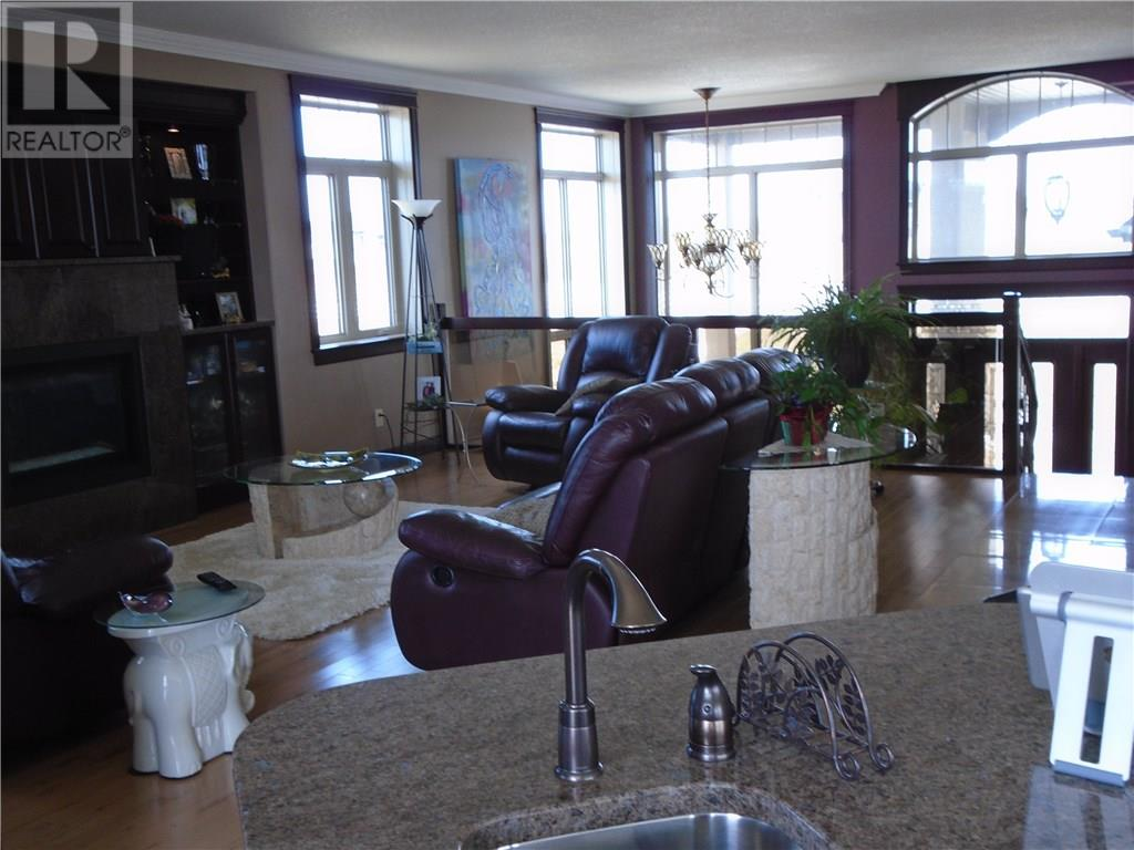 10 Hanley Cres, Edenwold Rm No. 158, Saskatchewan  S4L 5B1 - Photo 12 - SK715333