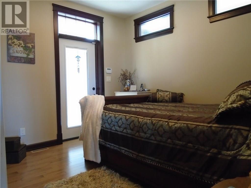 10 Hanley Cres, Edenwold Rm No. 158, Saskatchewan  S4L 5B1 - Photo 13 - SK715333