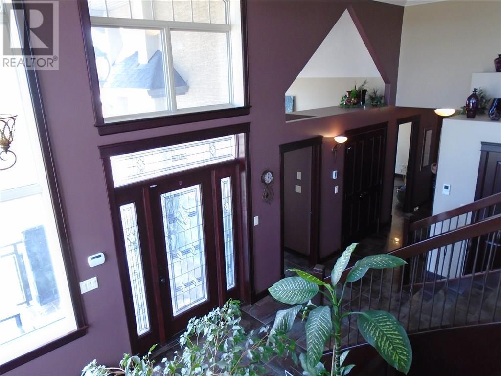 10 Hanley Cres, Edenwold Rm No. 158, Saskatchewan  S4L 5B1 - Photo 28 - SK715333