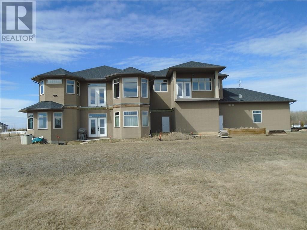 10 Hanley Cres, Edenwold Rm No. 158, Saskatchewan  S4L 5B1 - Photo 3 - SK715333