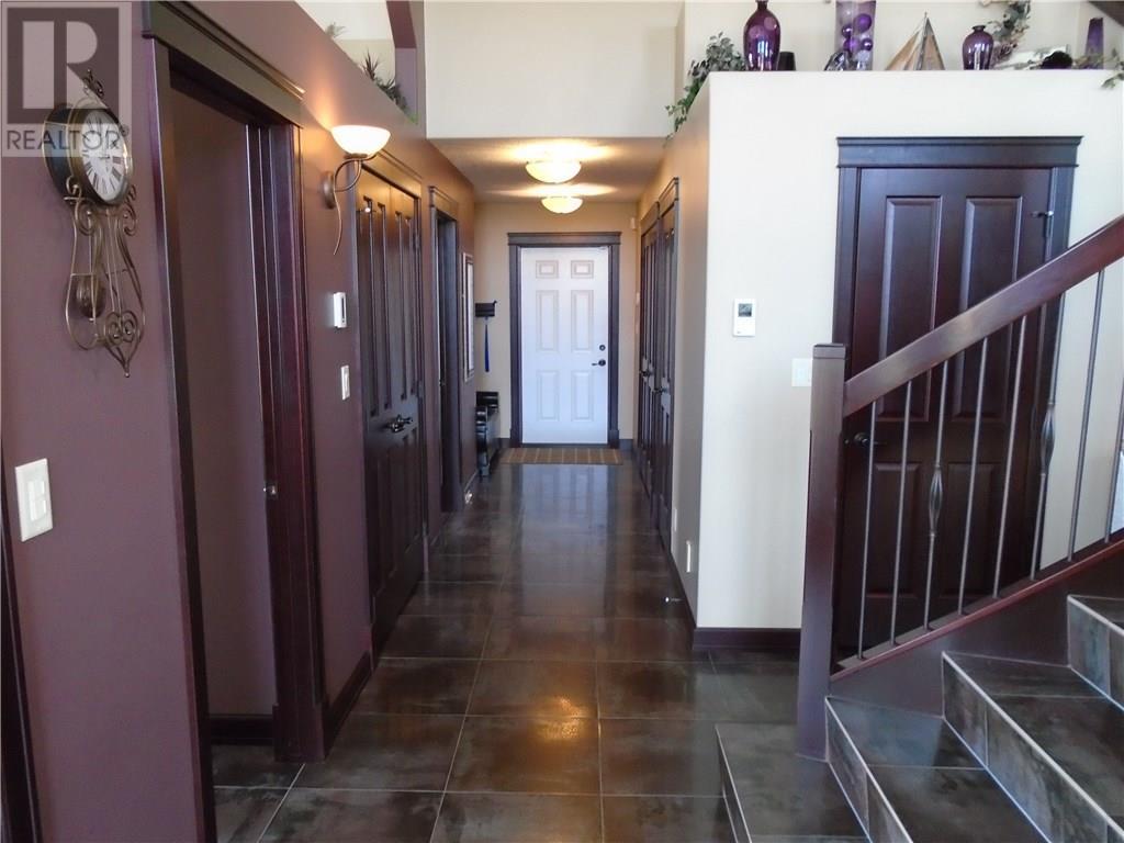 10 Hanley Cres, Edenwold Rm No. 158, Saskatchewan  S4L 5B1 - Photo 31 - SK715333