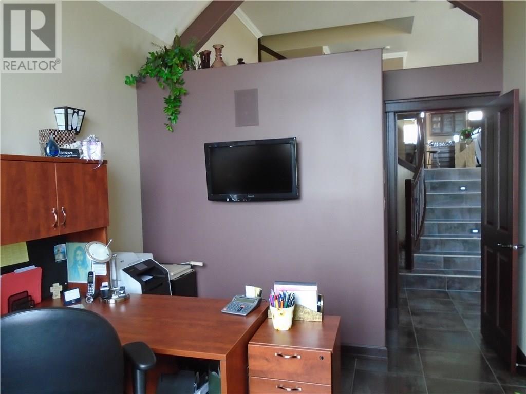 10 Hanley Cres, Edenwold Rm No. 158, Saskatchewan  S4L 5B1 - Photo 33 - SK715333