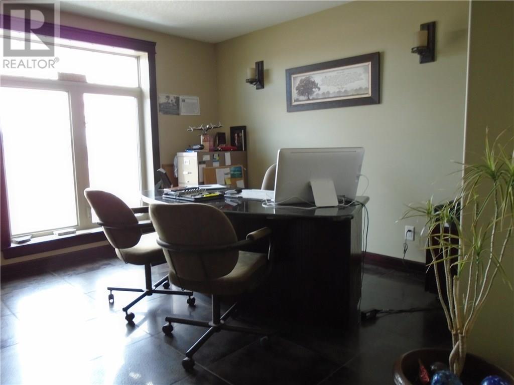 10 Hanley Cres, Edenwold Rm No. 158, Saskatchewan  S4L 5B1 - Photo 34 - SK715333