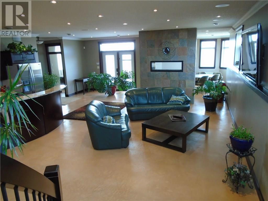 10 Hanley Cres, Edenwold Rm No. 158, Saskatchewan  S4L 5B1 - Photo 39 - SK715333