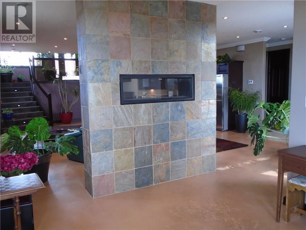 10 Hanley Cres, Edenwold Rm No. 158, Saskatchewan  S4L 5B1 - Photo 42 - SK715333