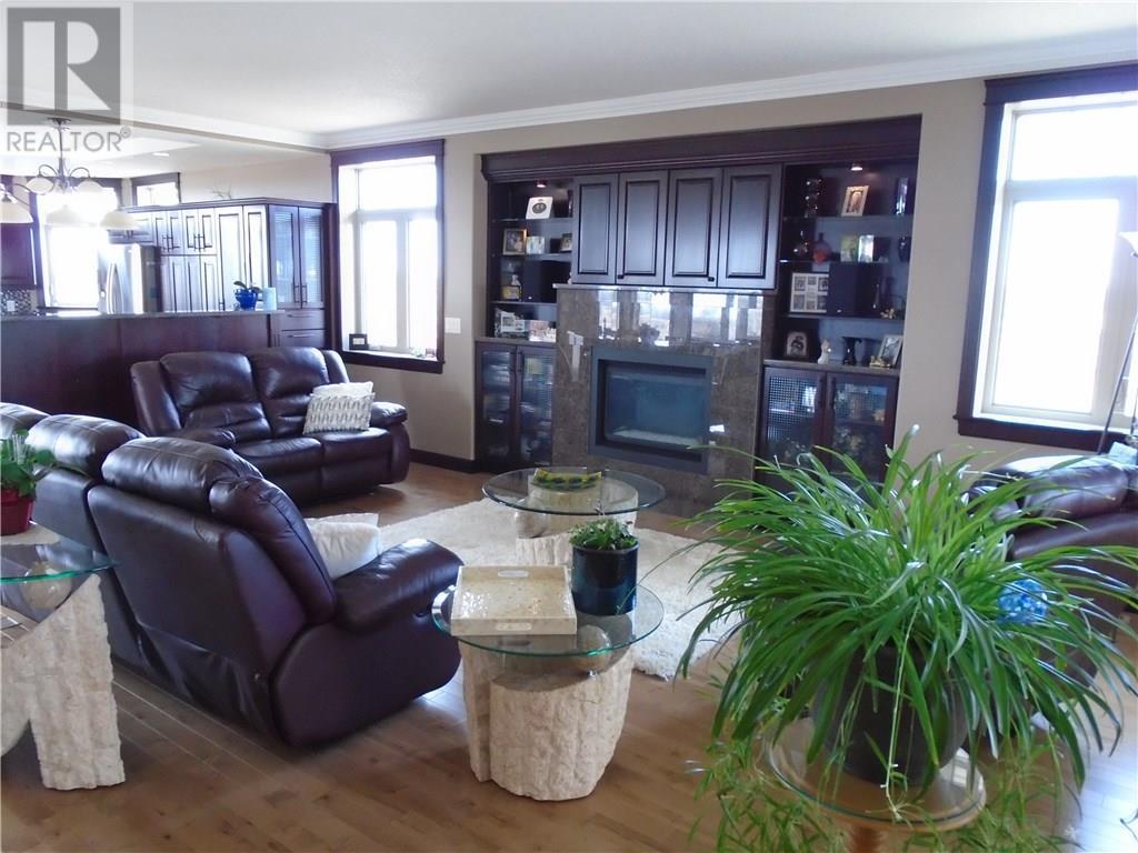 10 Hanley Cres, Edenwold Rm No. 158, Saskatchewan  S4L 5B1 - Photo 5 - SK715333