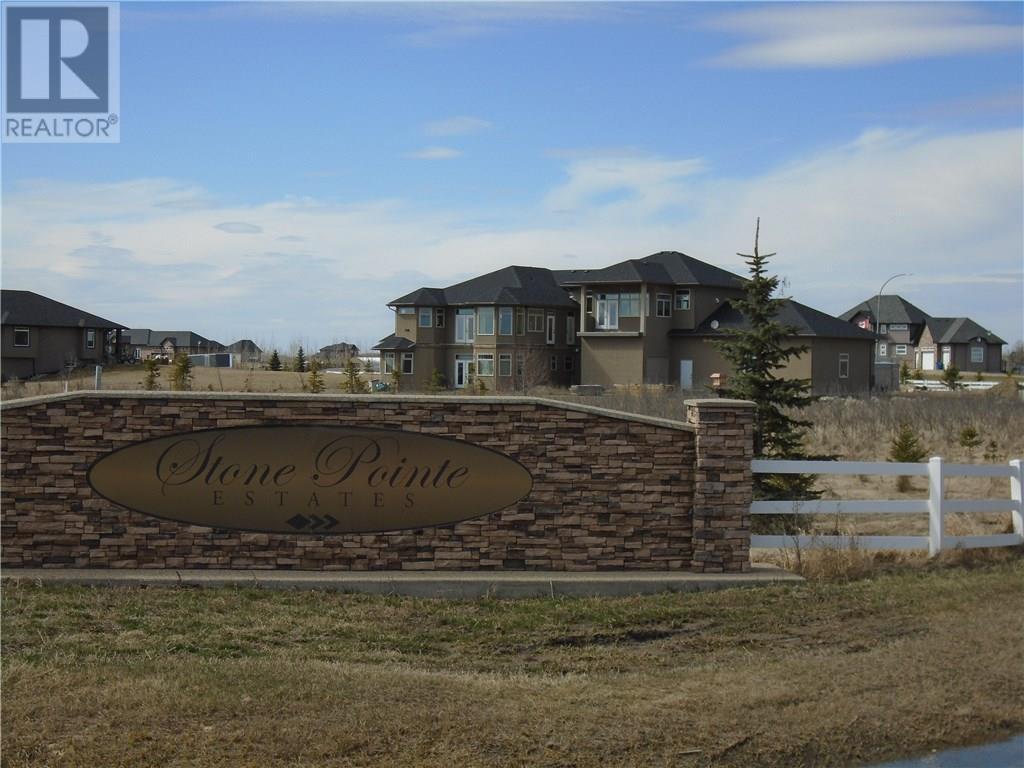 10 Hanley Cres, Edenwold Rm No. 158, Saskatchewan  S4L 5B1 - Photo 50 - SK715333