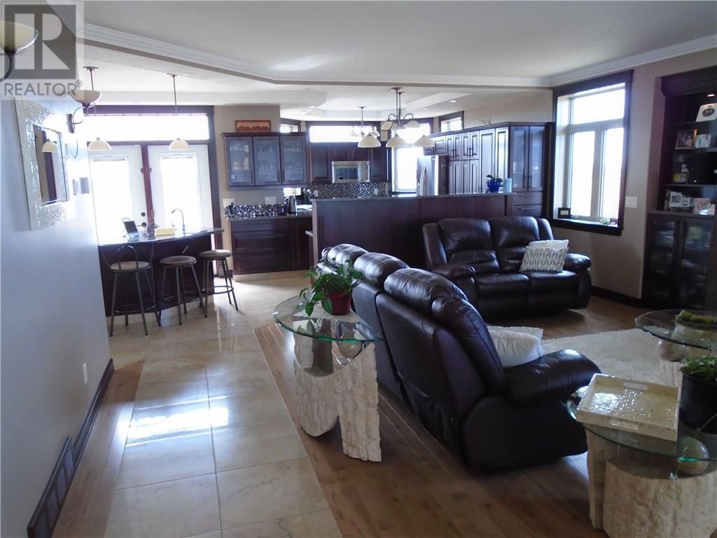 10 Hanley Cres, Edenwold Rm No. 158, Saskatchewan  S4L 5B1 - Photo 6 - SK715333
