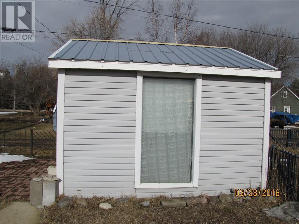 102 Fort St, Rocanville, Saskatchewan  S0A 3L0 - Photo 23 - SK715752