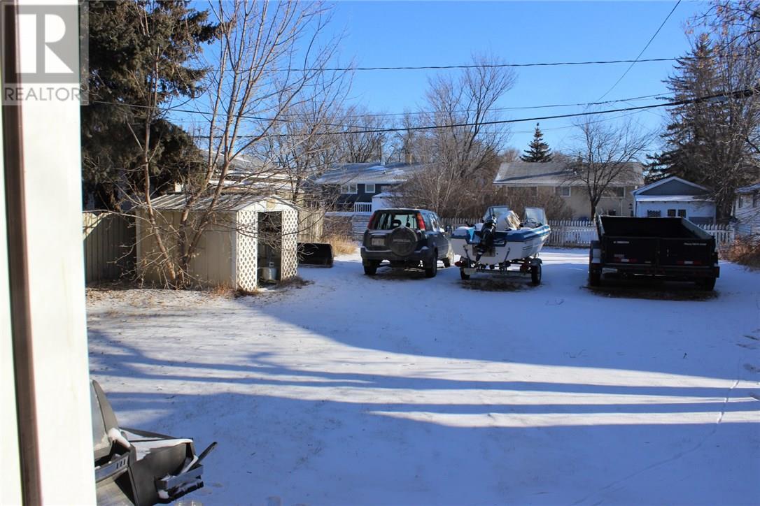 108 11th St Ne, Weyburn, Saskatchewan  S4H 1J5 - Photo 9 - SK715783