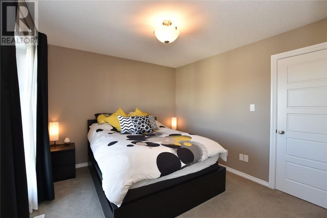 210 3229 Elgaard Dr, Regina, Saskatchewan  S4X 0L2 - Photo 18 - SK715892
