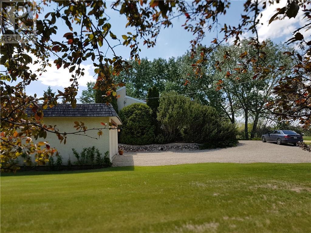 334 3rd Ave, Edenwold, Saskatchewan  S0G 1K0 - Photo 1 - SK716063