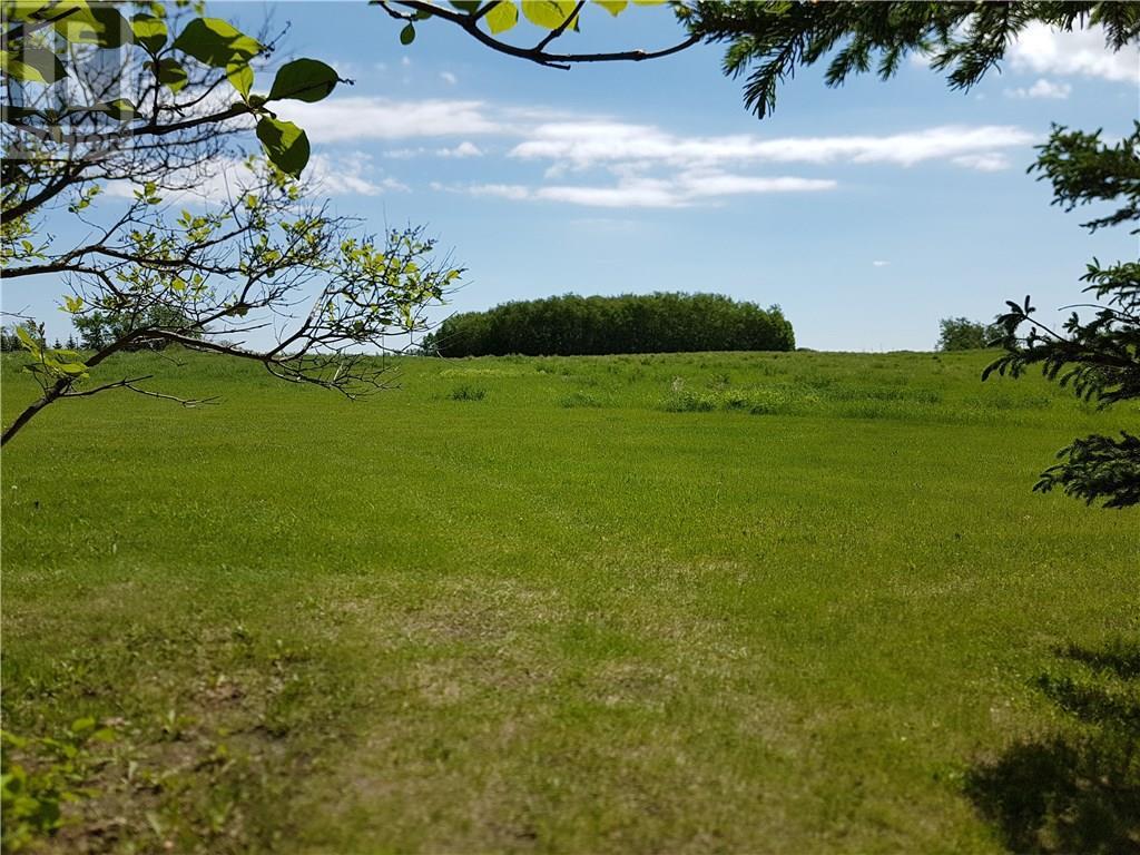 334 3rd Ave, Edenwold, Saskatchewan  S0G 1K0 - Photo 16 - SK716063