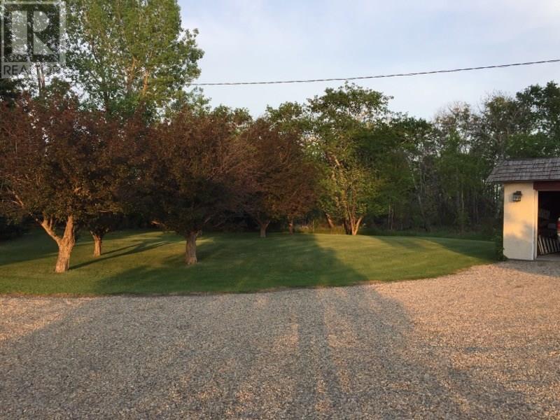 334 3rd Ave, Edenwold, Saskatchewan  S0G 1K0 - Photo 22 - SK716063