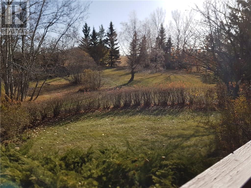 334 3rd Ave, Edenwold, Saskatchewan  S0G 1K0 - Photo 23 - SK716063