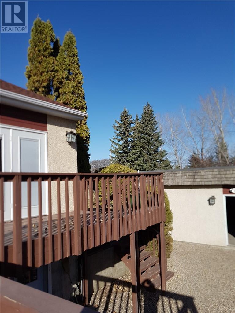 334 3rd Ave, Edenwold, Saskatchewan  S0G 1K0 - Photo 25 - SK716063