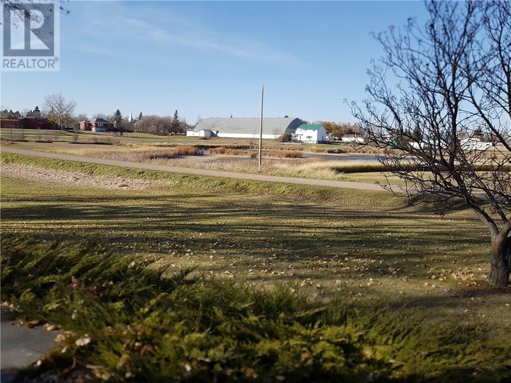 334 3rd Ave, Edenwold, Saskatchewan  S0G 1K0 - Photo 28 - SK716063