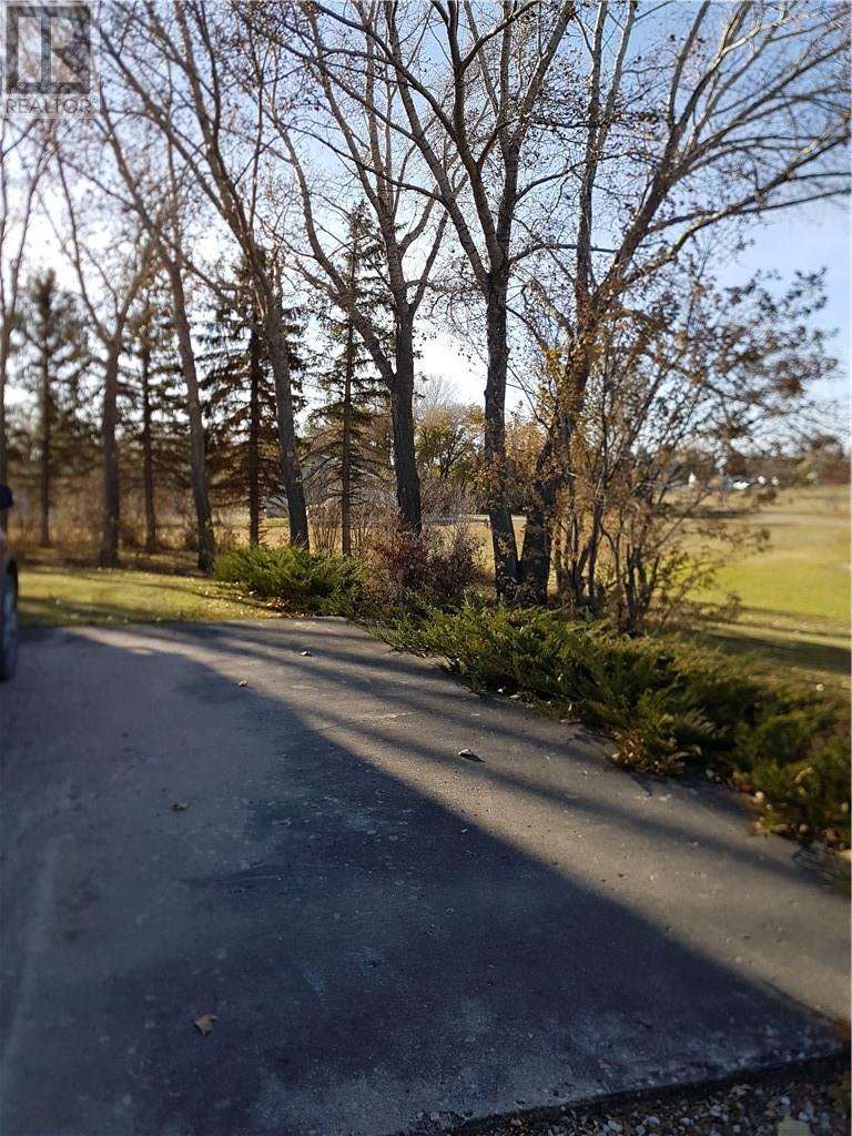 334 3rd Ave, Edenwold, Saskatchewan  S0G 1K0 - Photo 29 - SK716063