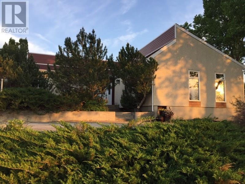 334 3rd Ave, Edenwold, Saskatchewan  S0G 1K0 - Photo 4 - SK716063