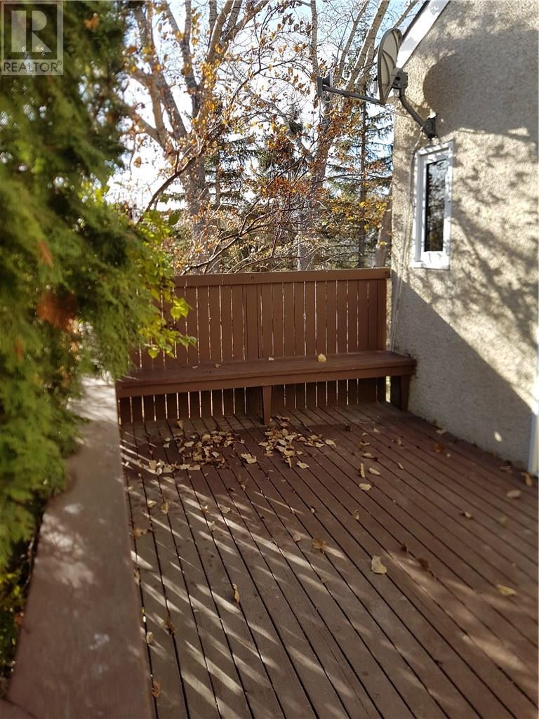 334 3rd Ave, Edenwold, Saskatchewan  S0G 1K0 - Photo 47 - SK716063