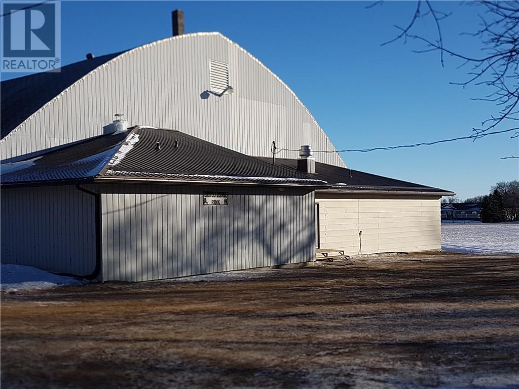 334 3rd Ave, Edenwold, Saskatchewan  S0G 1K0 - Photo 48 - SK716063