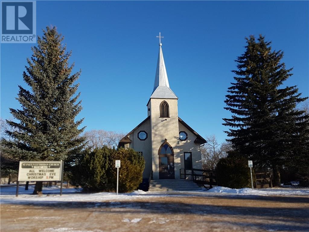 334 3rd Ave, Edenwold, Saskatchewan  S0G 1K0 - Photo 49 - SK716063
