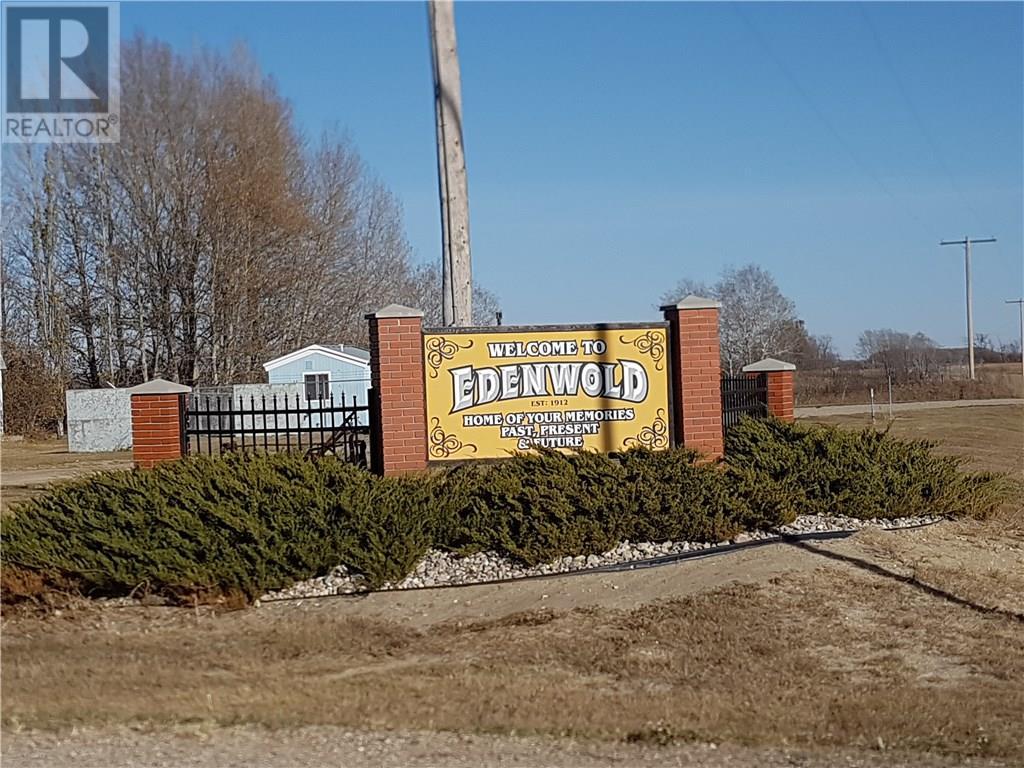 334 3rd Ave, Edenwold, Saskatchewan  S0G 1K0 - Photo 50 - SK716063