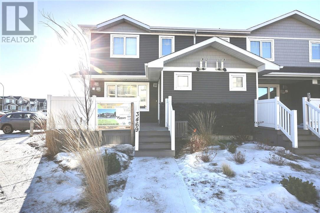 3471 Elgaard Dr, Regina, Saskatchewan  S4X 0N4 - Photo 2 - SK716459