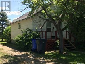 622 Souris Ave, Arcola, Saskatchewan  S0C 0G0 - Photo 1 - SK716774