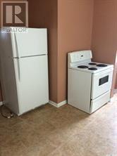 622 Souris Ave, Arcola, Saskatchewan  S0C 0G0 - Photo 5 - SK716774
