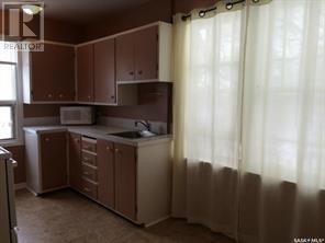 622 Souris Ave, Arcola, Saskatchewan  S0C 0G0 - Photo 7 - SK716774