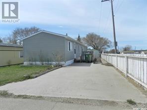 21 B Ave Ne, Moose Jaw, Saskatchewan  S6H 1P3 - Photo 12 - SK716775