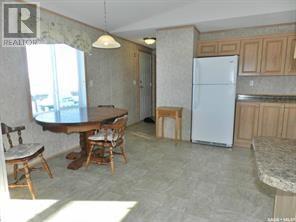 21 B Ave Ne, Moose Jaw, Saskatchewan  S6H 1P3 - Photo 2 - SK716775