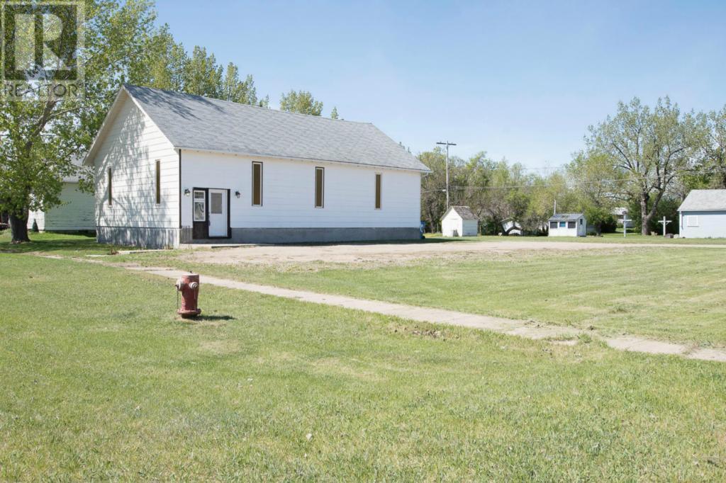 407 Victoria St, Lang, Saskatchewan  S0G 2W0 - Photo 1 - SK716801