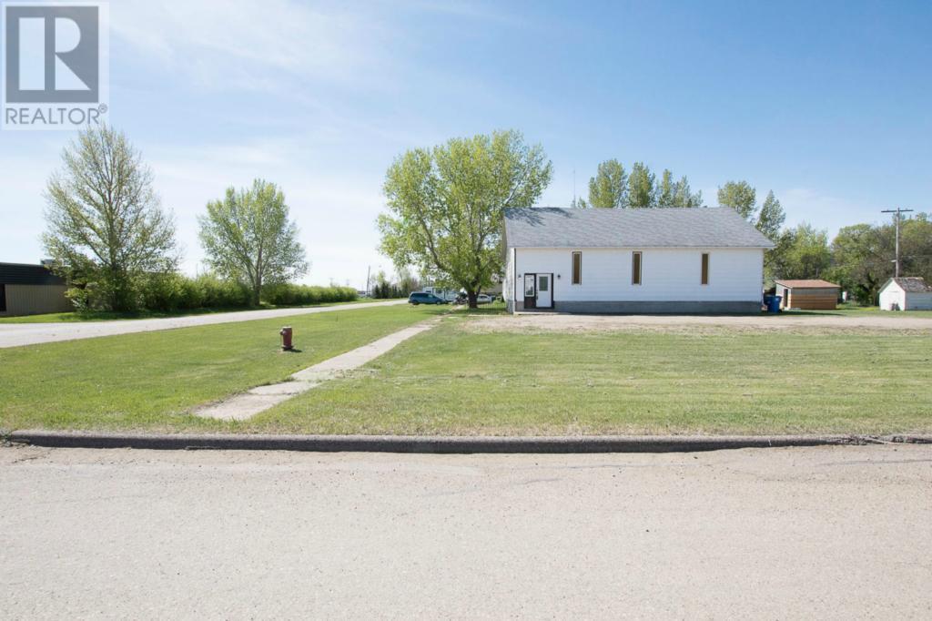 407 Victoria St, Lang, Saskatchewan  S0G 2W0 - Photo 2 - SK716801