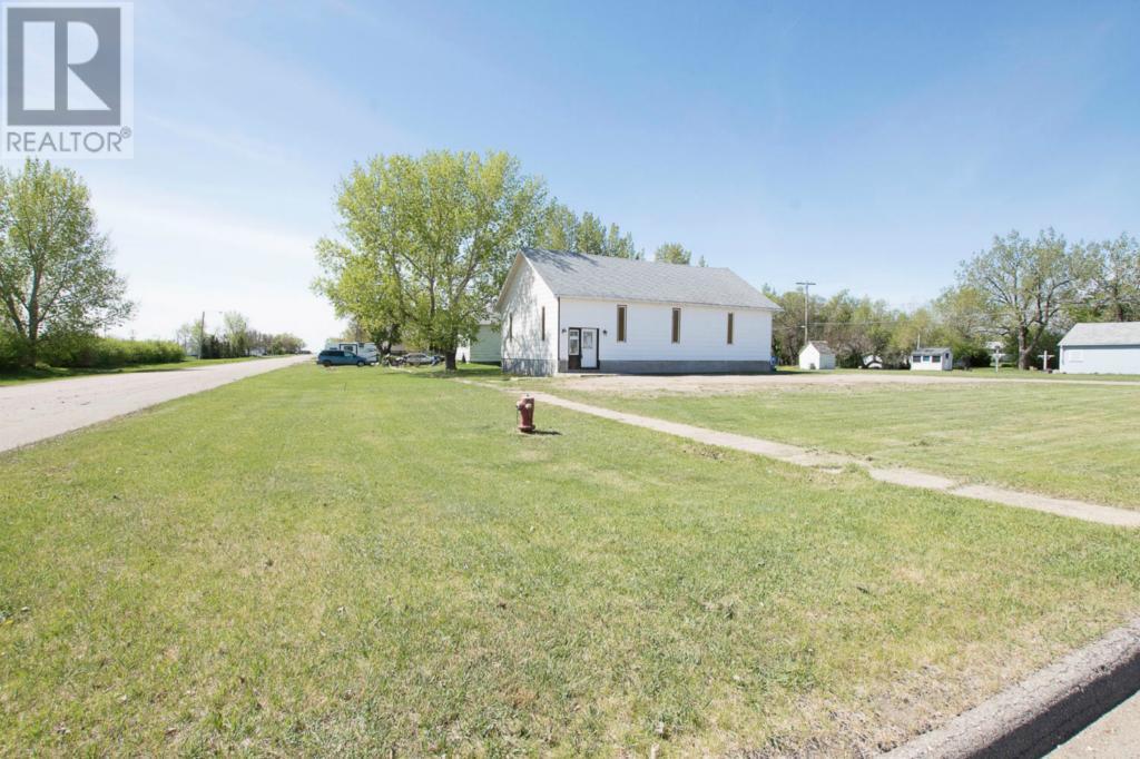 407 Victoria St, Lang, Saskatchewan  S0G 2W0 - Photo 3 - SK716801