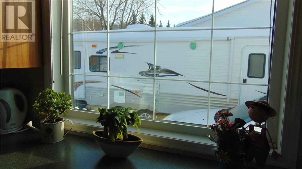 258 Morken St, Sturgis, Saskatchewan  S0A 4A0 - Photo 11 - SK716799